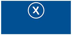 tasmaterveys-logo